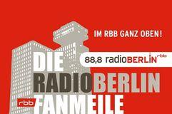 radioBERLIN 88,8 rbb