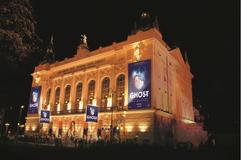 Gost-Das Musical