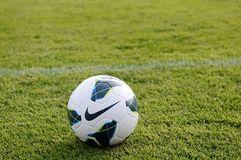23. Spieltags der Berlin-Liga