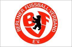 BFV verzeichnet Mitgliederzuwachs. Foto: BFV