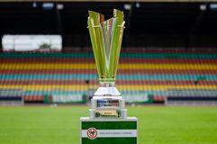 Berliner Pilsner-Pokal