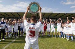 DFB-Ü40-Cup
