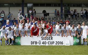 DFB-Ü40-Cup 2016