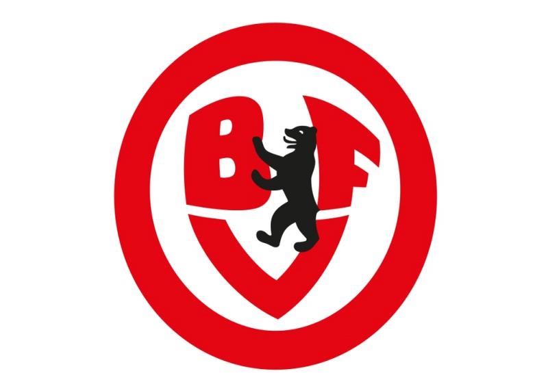Neue Telefonnummern Beim Bfv ǀ Berliner Fußball Verband E V
