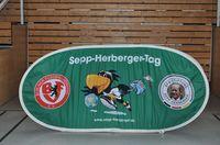 Sepp-Herberger-Tag