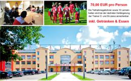 © BFV / 1. FC Union Berlin