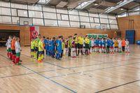 E-Junioren-Cup 2017
