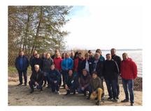 DFB, NOFV, BFV, Leadershipprogramm