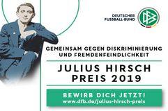 Julius-Hirsch-Preis