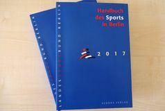 Handbuch des Sports