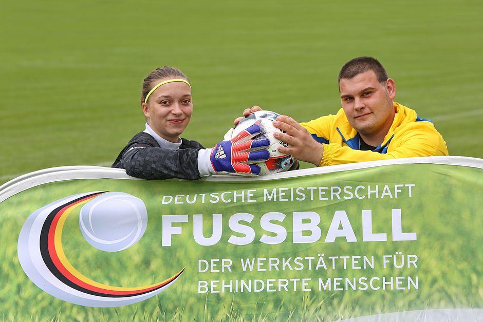 Partnervermittlung für behinderte menschen berlin