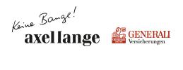 Axel Lange Versicherungen
