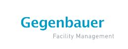Gegenbauer Holding SE & Co. KG