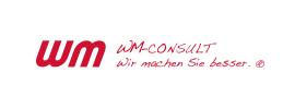 WM Consult
