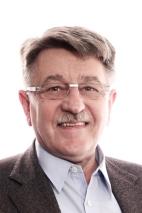 Bernd Wusterhausen