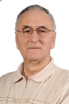 Franz-Peter Mertens