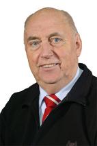 Jörg Halfter