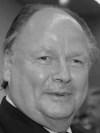 Friedhelm Sakowski