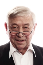 Werner Rutkowski