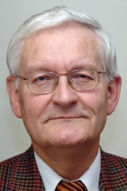 Uwe Hammer