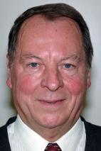 Günter Sommerfeldt
