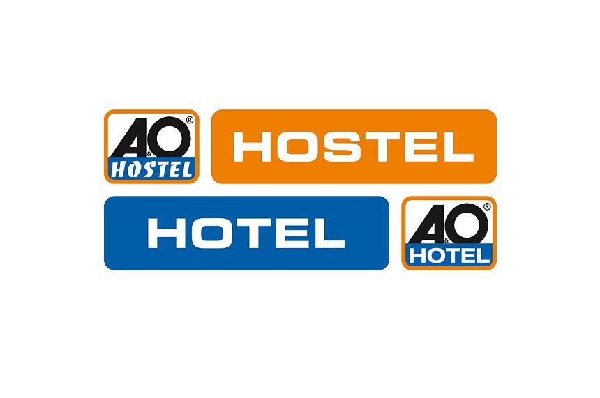 A&O Hotels ist neuer Förderer des Berliner Fußball-Verbandes. Foto: A&O Hotels und Hostels.