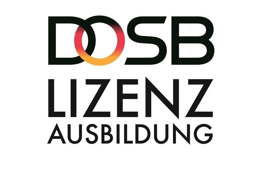 Dosb Lizenzausbildung Vereinsmanager In C ǀ Berliner