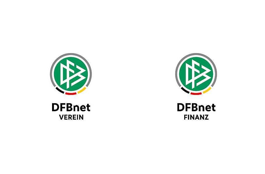 DFBnet Verein