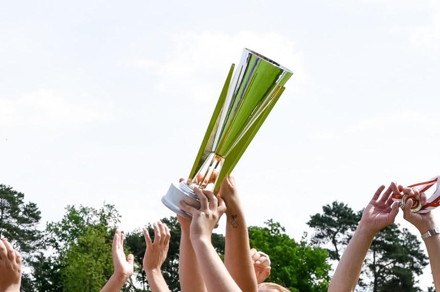 Polytan-Pokal