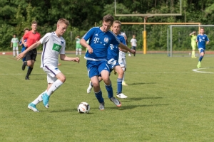 Meisterschaft Junioren ǀ Berliner Fussball Verband E V