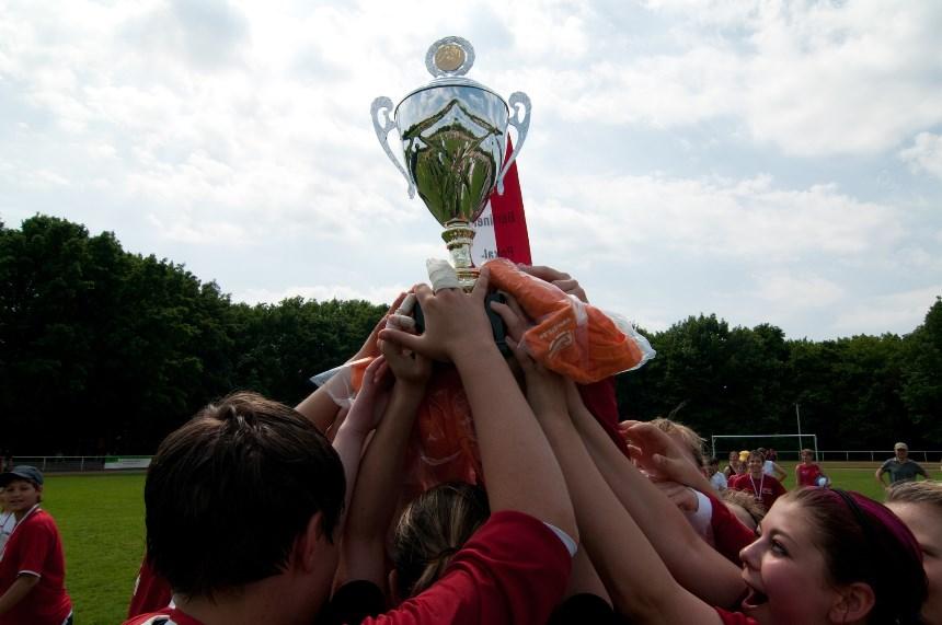 AOK-Pokal