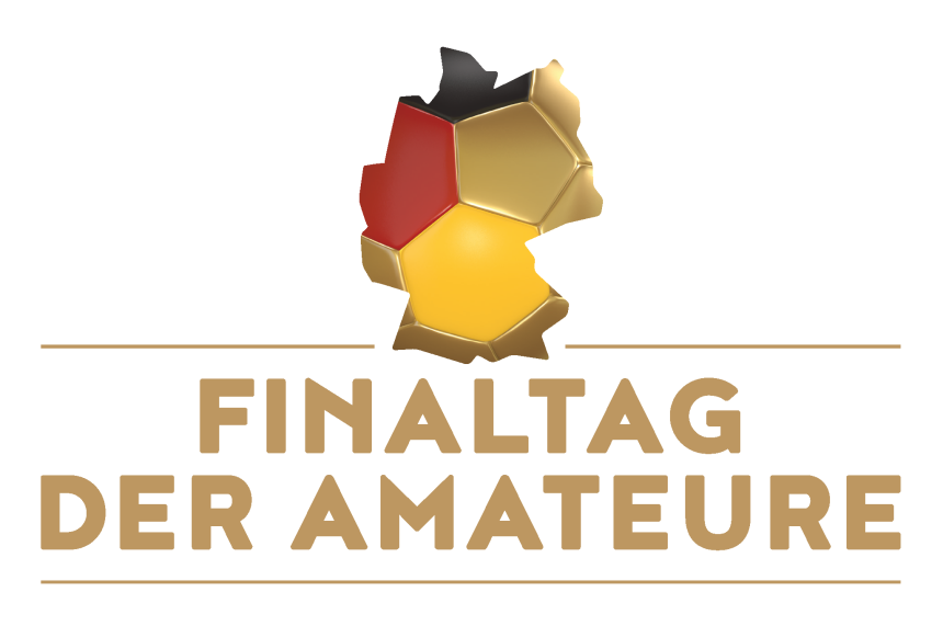 finaltag der amateure 2019